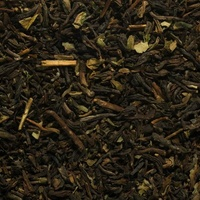 Darjeeling FTGFOP1 2nd Flush Castleton