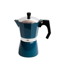 Coffee Culture Stove Top Coffee Maker