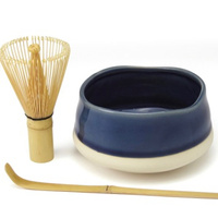 Avanti Matcha Ceremonial Tea Set