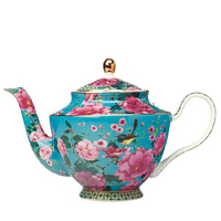 Maxwell & Williams Silk Road Teapot