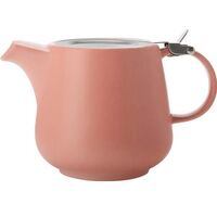 Maxwell & Williams Tint Teapot