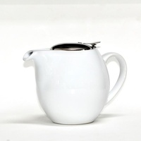 Mountain Range 750ml Teapot - Short Spout