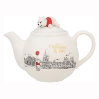 Disney Christopher Robin Teapot