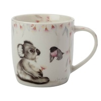 Mug Maxwell & Williams - Sally Howell