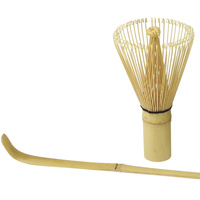 Avanti Matcha Whisk & Scoop Set
