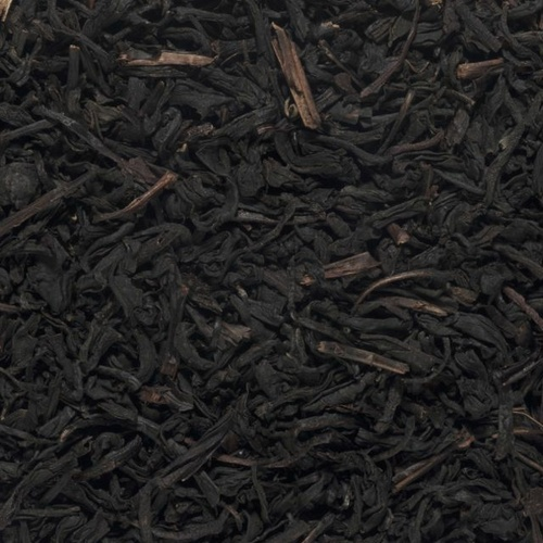 Black Quince 100g bag
