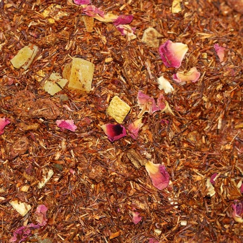 Rooibos Lady In Red 100g bag