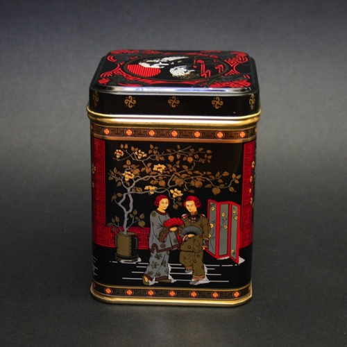 Caddy Oriental [100g Tin]